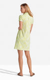 Winpenny Dress Valby