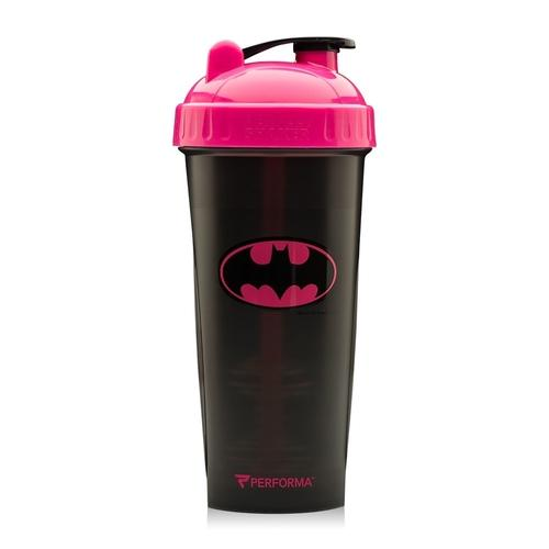 Perfect Shaker DC Comics Collection - Shop Santé
