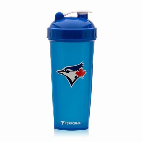 Perfect Shaker MLB Collection - Shop Santé