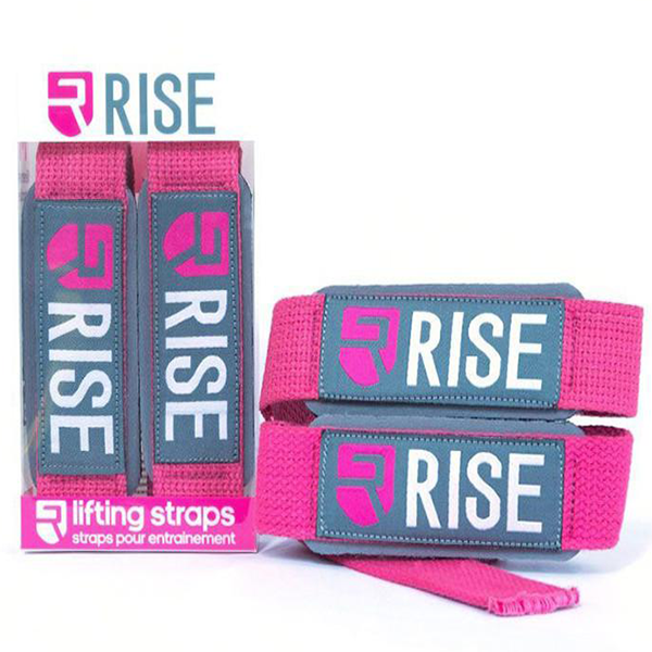 Women's Lifting Strap - RISE