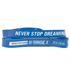 RISE - Monster Bands - Shop Santé