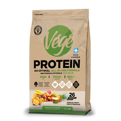 Végé Protein - All in One Formula