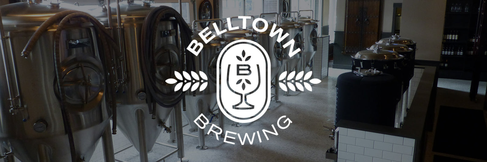 Ss Brewhouses - Ss Brewtech