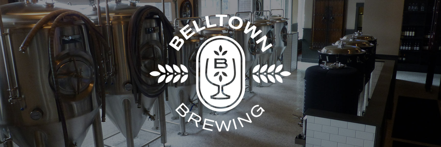 Belltown Brewing | Seattle, WA