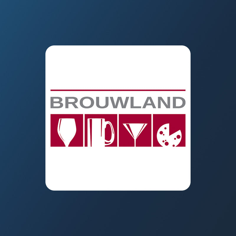 Ss Brewtech partners with Brouwland for European distribution