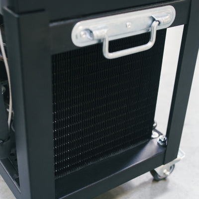 Glycol Chiller | 1/5hp