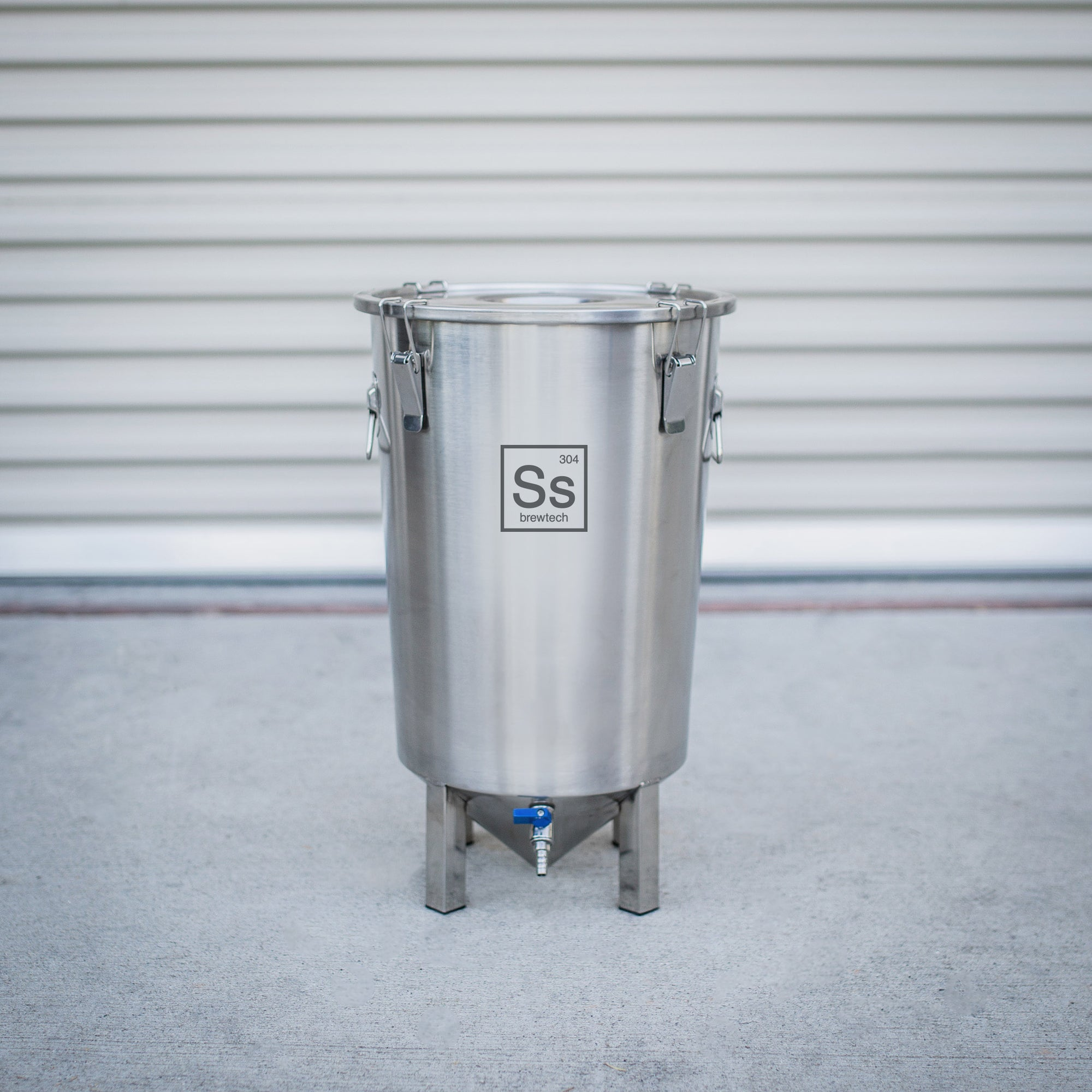 7 gal | Brew Bucket