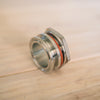 "Bulkhead | Compression Fitting 1.5"" TC"