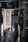 FTSs Temp Control Chronical 14 Gal SS Brewing Technologies