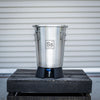 3.5 gal | Brew Bucket Mini