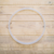 Gasket for Fermenter Lid SS Brewing Technologies