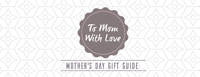 Mothers Day Sustainable Fashion Gifts Collection