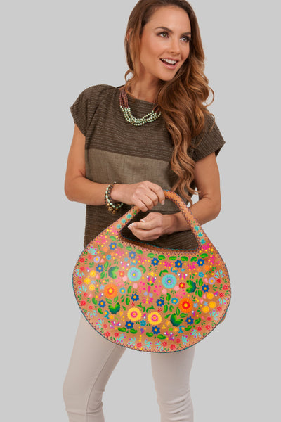 Chavela Julieta Bag