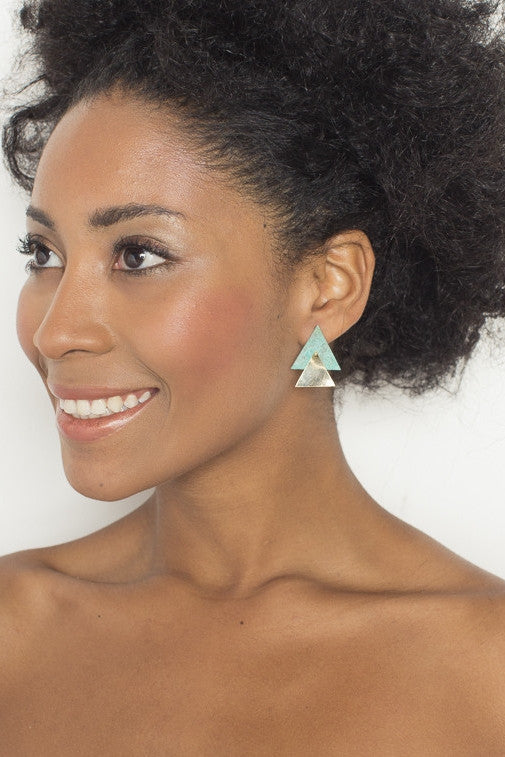 True Colors Earrings