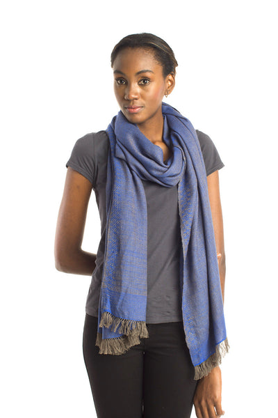 Urban Legend Beehive Scarf