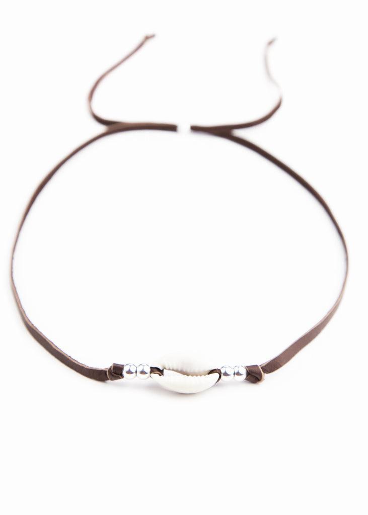 Chincoteague Choker
