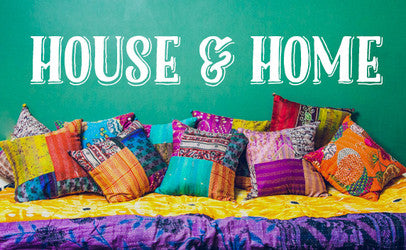 Shop House & Home
