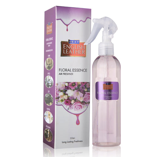NEXT EL Floral Essence Air Freshener 250ML