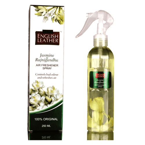 NEXT EL Jasmine & Rajnigandha  Air Freshener 250 Ml