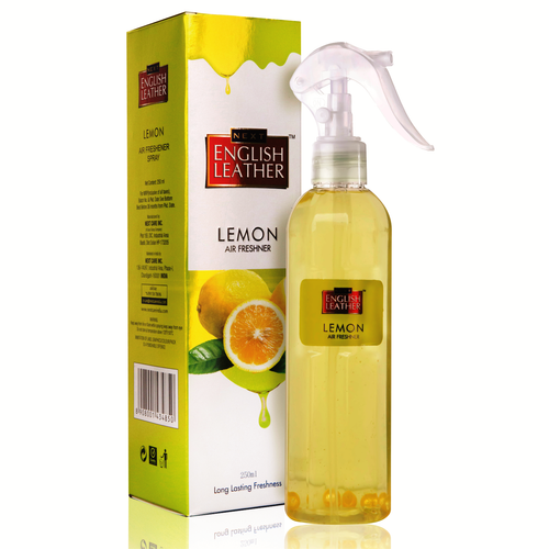NEXT EL Lemon Air Freshener 250ML