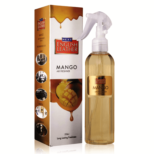 NEXT EL Mango Air Freshener 250ML