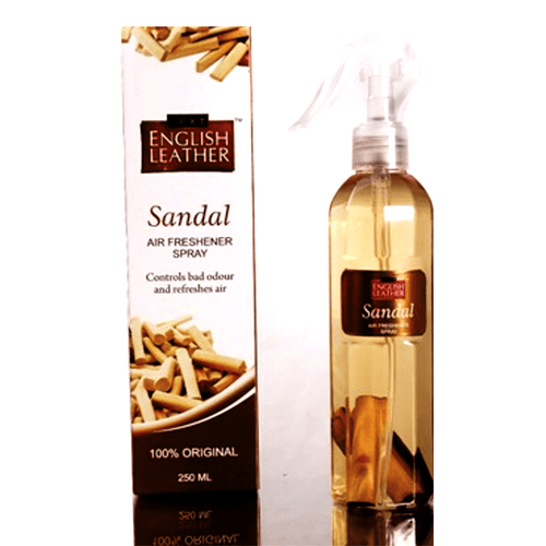 NEXT EL Sandal Air Freshener 250ml