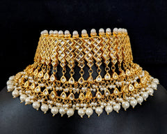 Kundan Collections