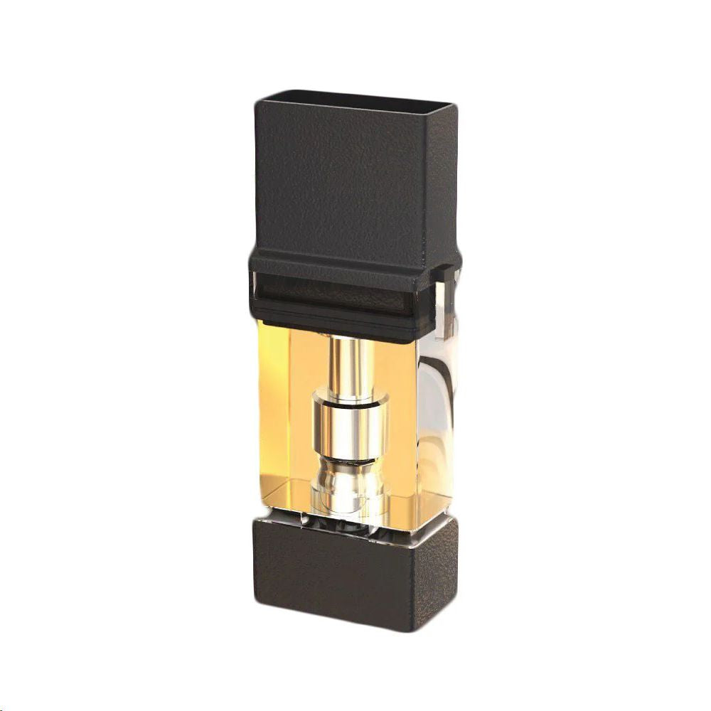 Xen Refill Cartridge