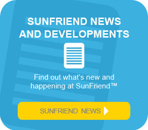 Click here to go to SunFriend News & Developments