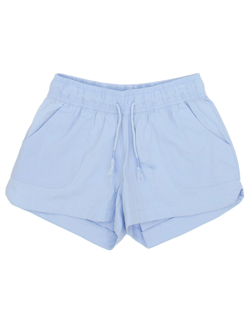 Coast Short Light Blue