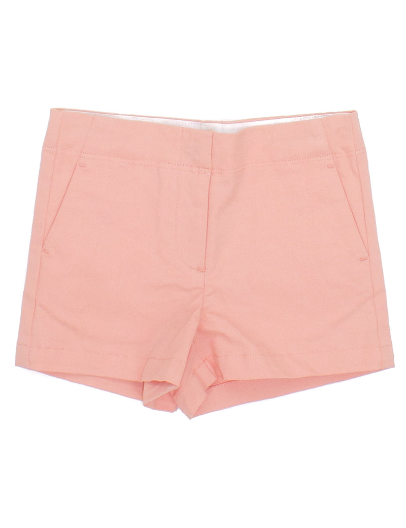 LD Addison Short Coral