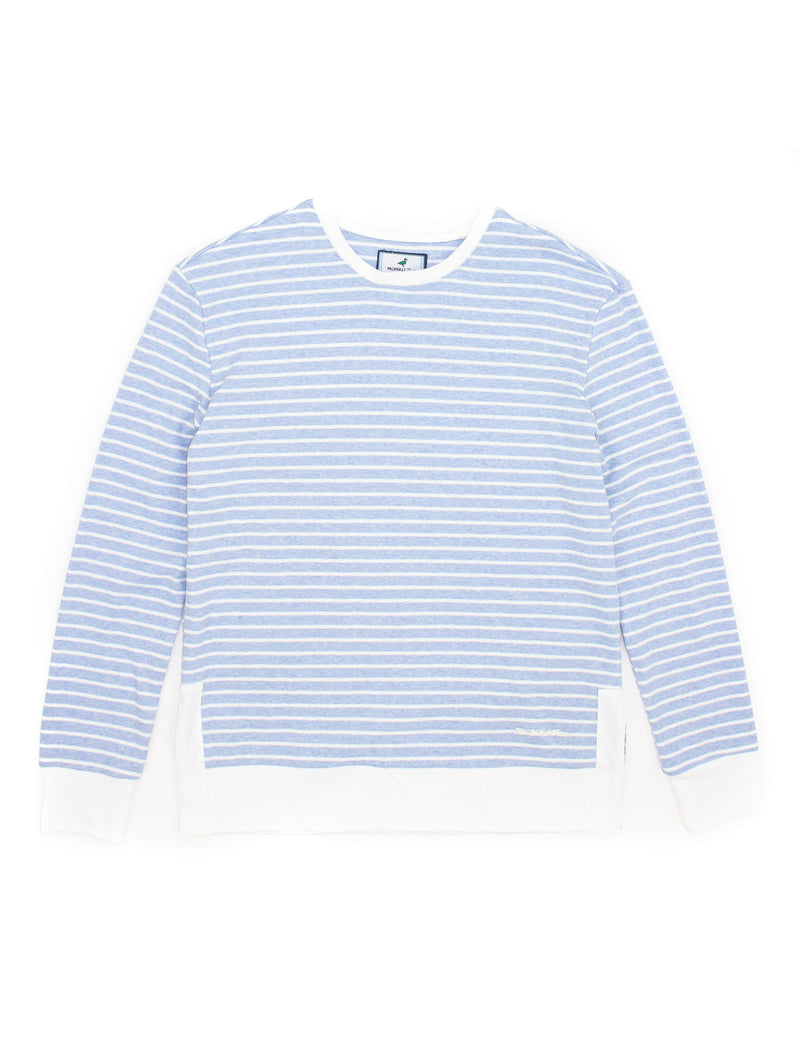 Breeze Sweater Horizon