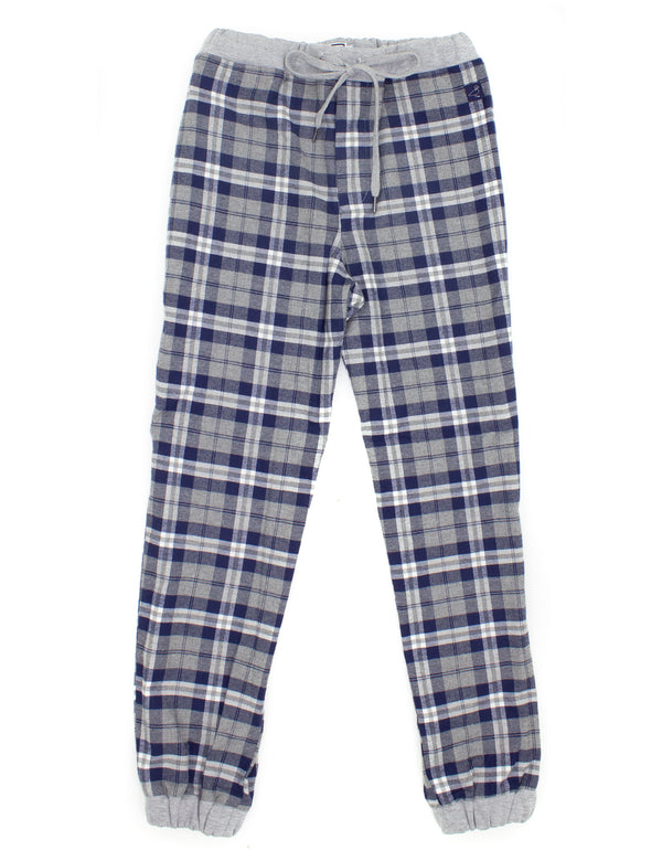 Aspen Loungepant Blue Ridge