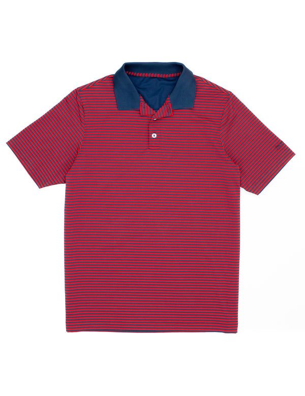 LD Dallas Polo Freedom