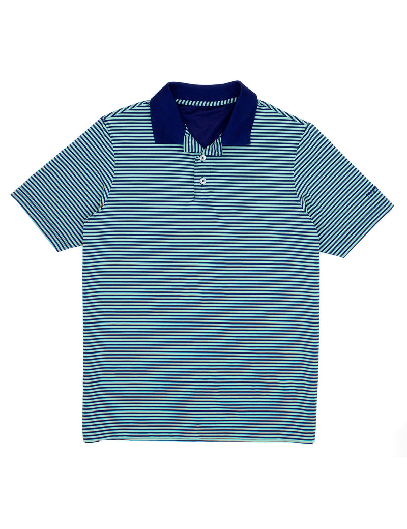 LD Dallas Polo Fairway