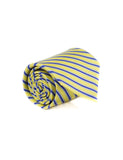 Neck Tie Breeze Stripe