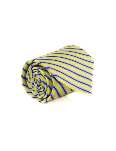 Bow Tie Knight Stripe