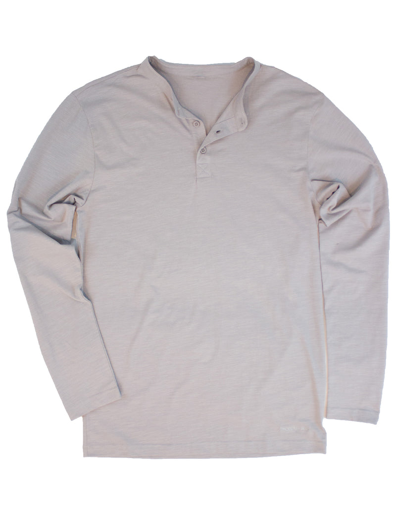 LD Seawall Henley Pewter