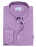 Gameday Sportshirt Purple