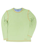 Bay Long Sleeve Saltgrass
