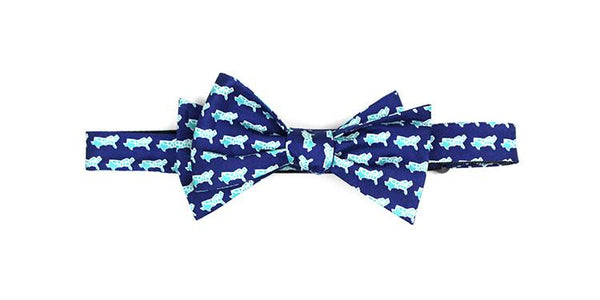 Bow Tie Southern States