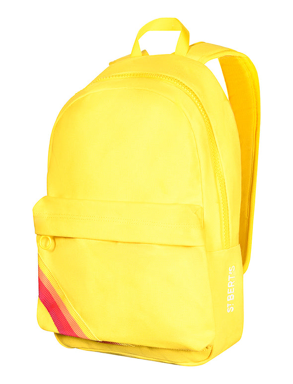 Backpack - Freesia Yellow