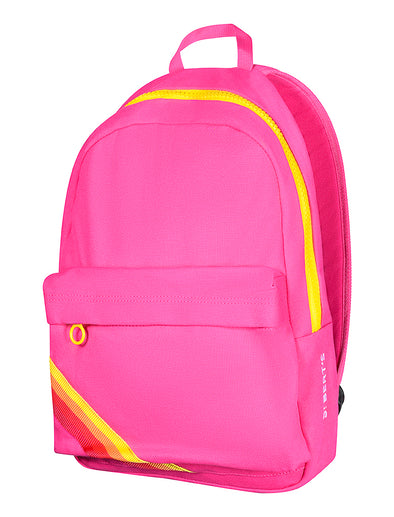 Backpack - Fuchsia Pink