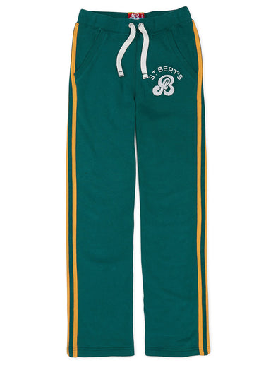 Classic Sweatpants - Evergreen