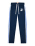 Men's Classic Sweatpants - Dress Blue/Dazzling Blue