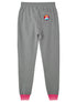 Women's Sweatpants - Whippet Grey