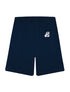 Mens Shorts - Dress Blue