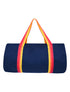 Weekend Bag - Dress Blue