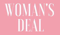 Womansdeal Coupons & Promo codes