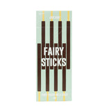 Fairy Sticks - Choc Mint (Multiples of 36)